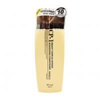 Кондиционер для волос CP-1 BC Intense Shampoo Version 2.0, 500 мл