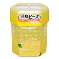 Освежитель воздуха Aromabeads Свежий лимон