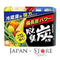 Поглотитель запахов ST DASHU-TAN для больших холодильных камер, 240 г