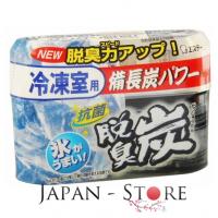 Поглотитель запахов ST DASHU-TAN для морозильных камер 70 гр